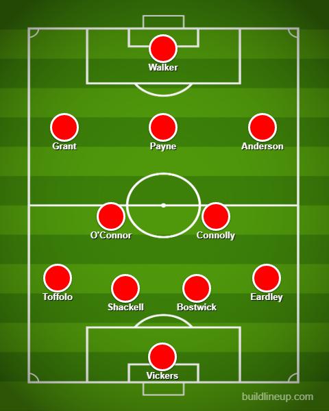lineup (24)