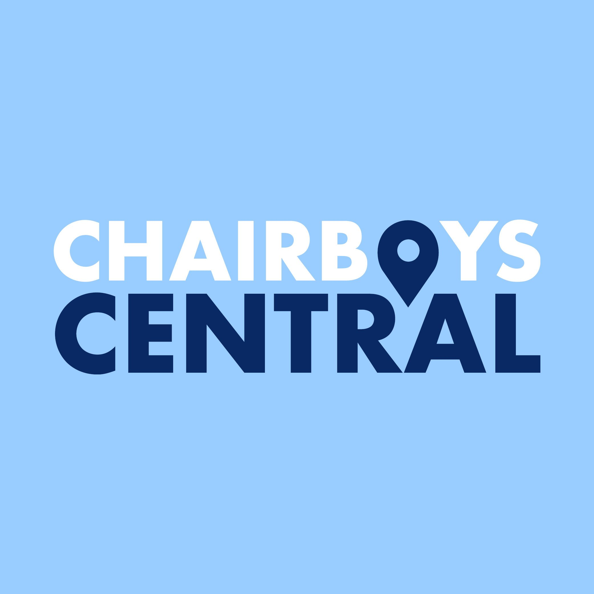 Chairboys Central