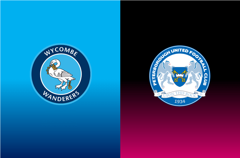 Analysis: Wycombe 3-3 Peterborough