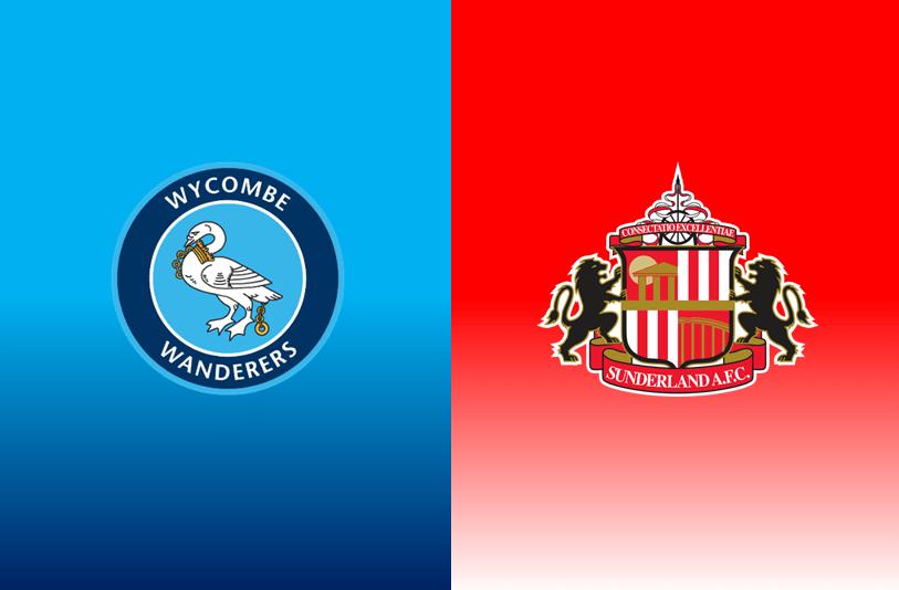 Analysis: Wycombe 1-0Sunderland