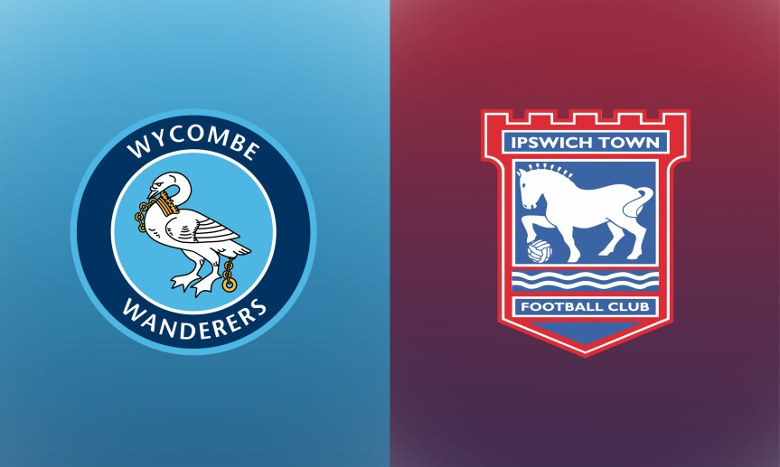 Analysis: Wycombe 1-1 Ipswich