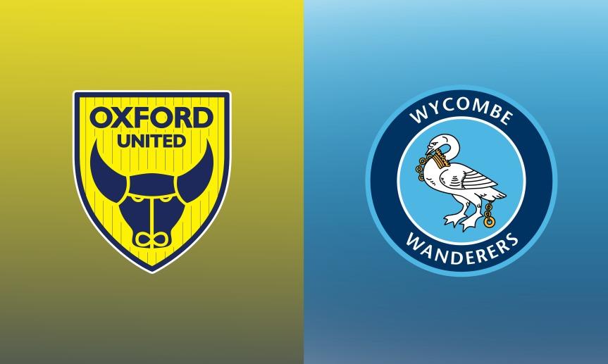 Analysis: Oxford 1-0Wycombe