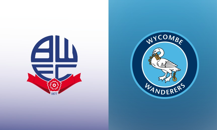 Analysis: Bolton 0-2Wycombe