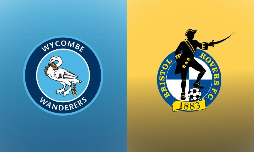 Analysis: Wycombe 3-1 BristolRovers