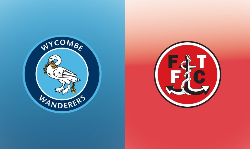 Fleetwood Back: Reflecting on 5 key clashes between the Blues and the CodArmy