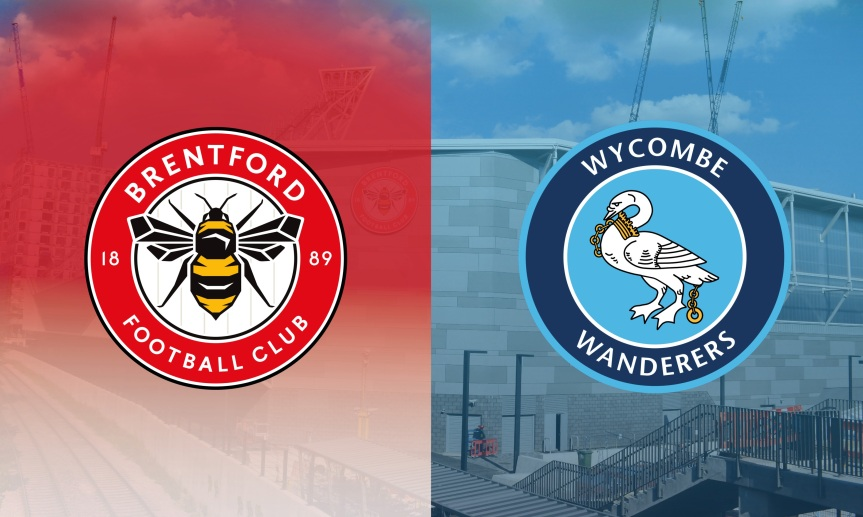 Preview: Brentford v Wycombe